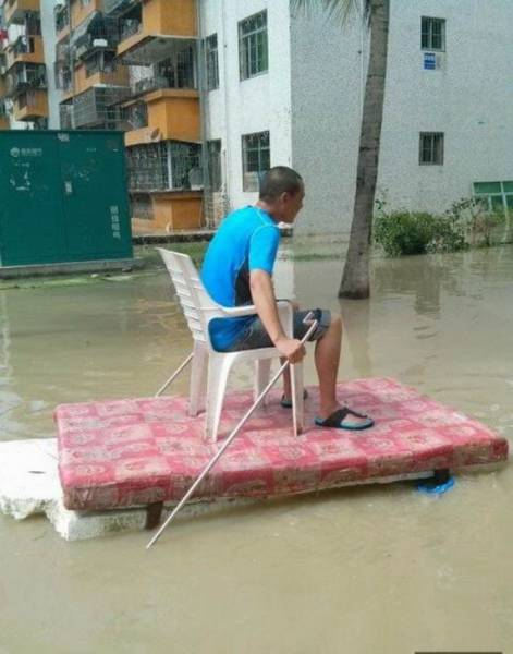 صور تشاهدها فقط في الصين