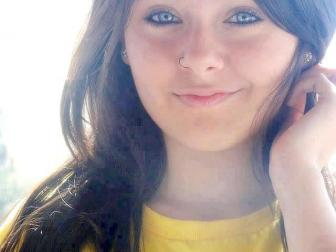 صور أجمل بنات السويد