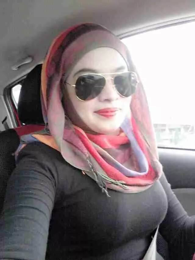 Fotos - Ajmal Nisa2 Fatayat Hijab Banat Mo7ajabat 2015 Sowar Mohajabat