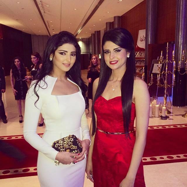 Salma Rachid سلمى رشيد