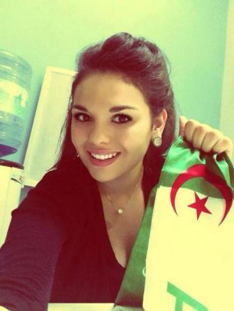 2015 صور أجمل بنات الجزائر
