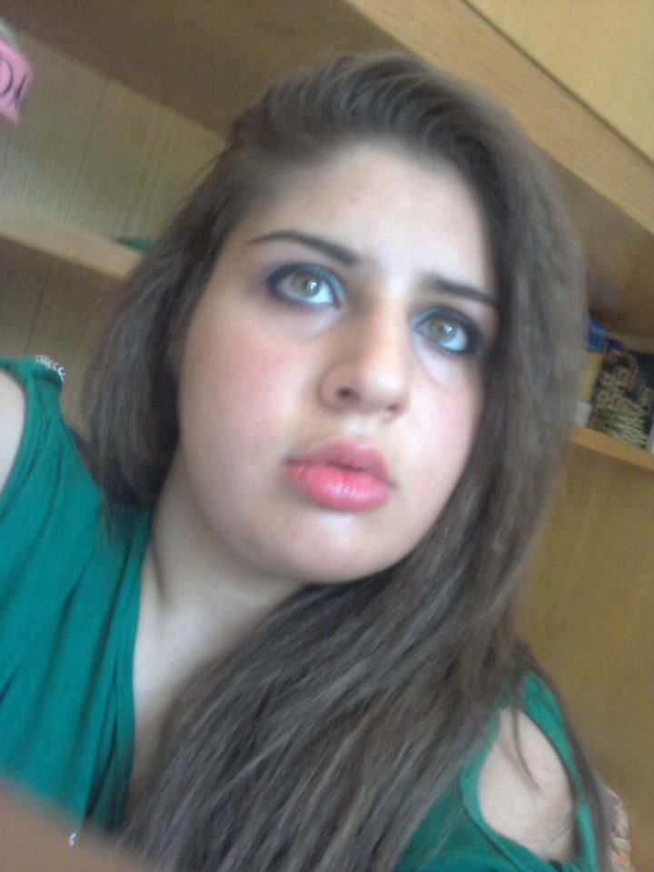 صور أجمل بنات مصر 2015
