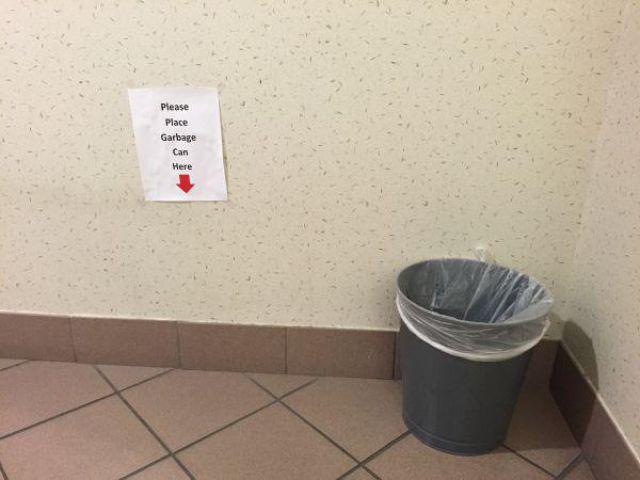 صور مضحكه لأشخاص يحبون فعل الممنوع
