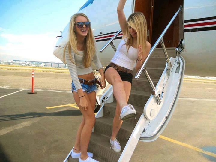 صور اجمل بنات السويد