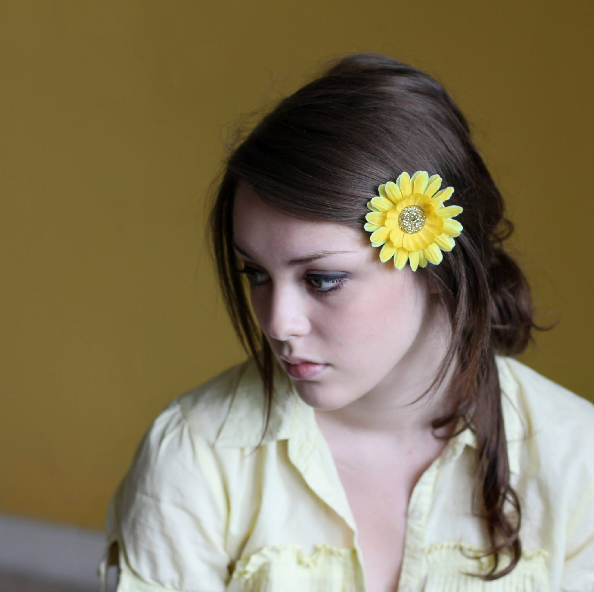 صور أجمل بنت فى العالم