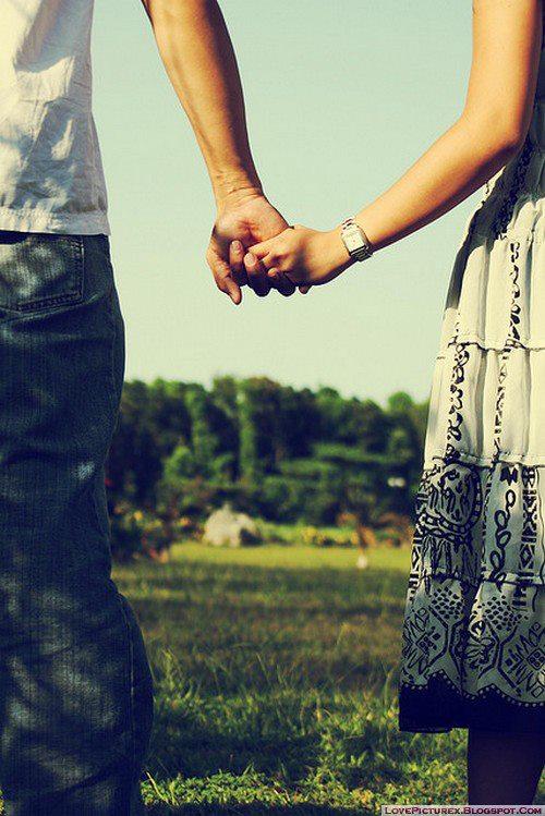 اجمل صور الحب