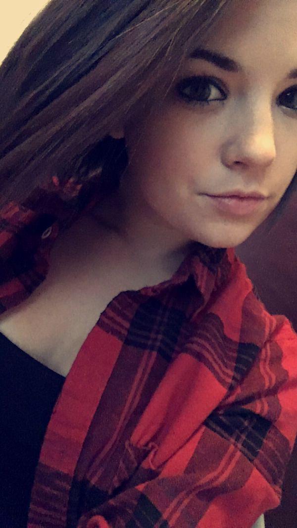 Chicas guapas selfie fotos de guapas for Fotos de chicas guapisimas