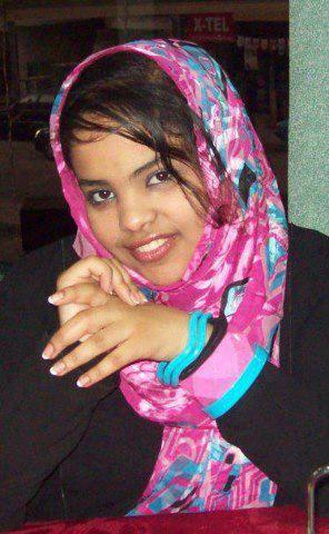 صور بنات السودان الجميلات