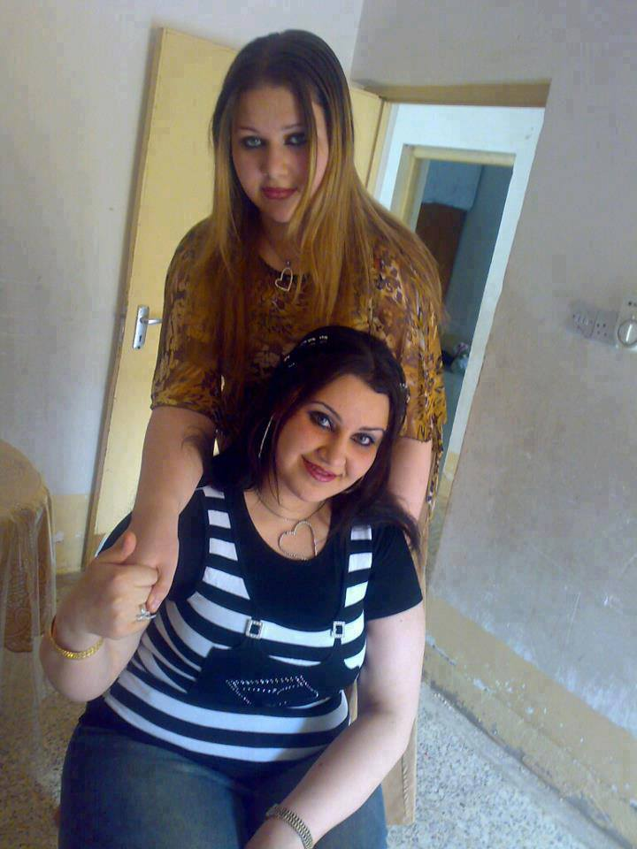 نتيجة بحث الصور عن صور بنات العراق