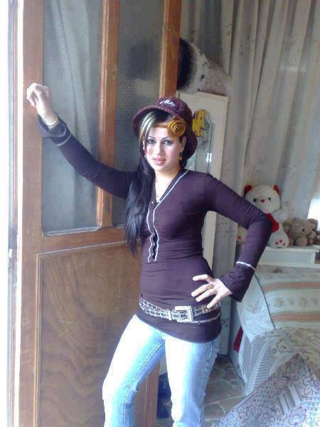 iraq girl sex pic