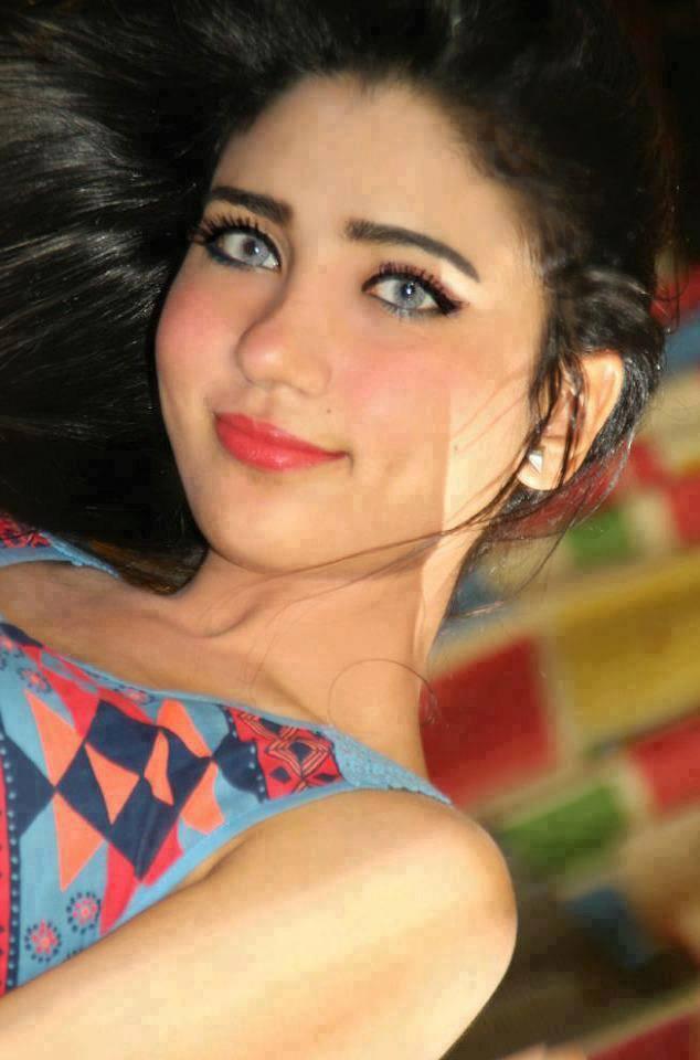 صور اجمل بنات المغرب