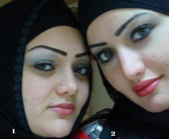 صور اجمل بنات السعودية