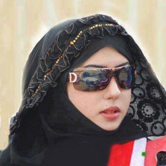 اجمل صور بنات اليمن