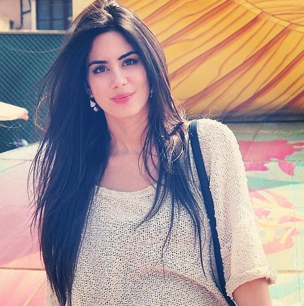 اجمل صور بنات تونس