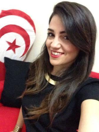 صور فتيات ونساء تونس الجميلات