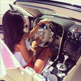 اجمل صور بنات الإمارات