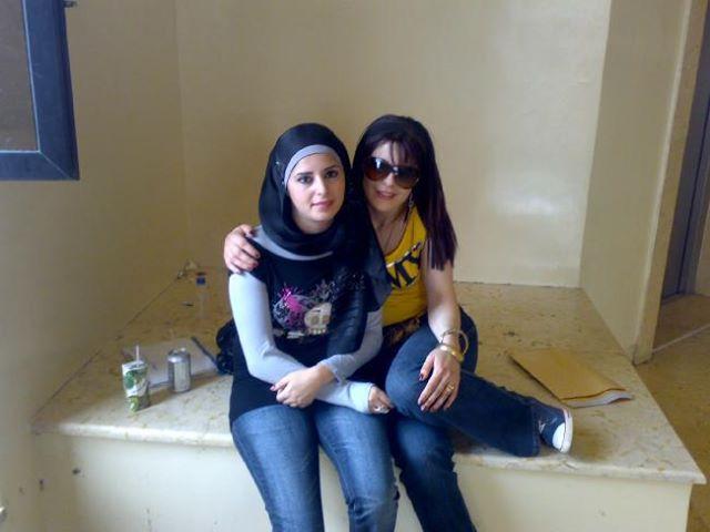 اجمل صور بنات الأردن