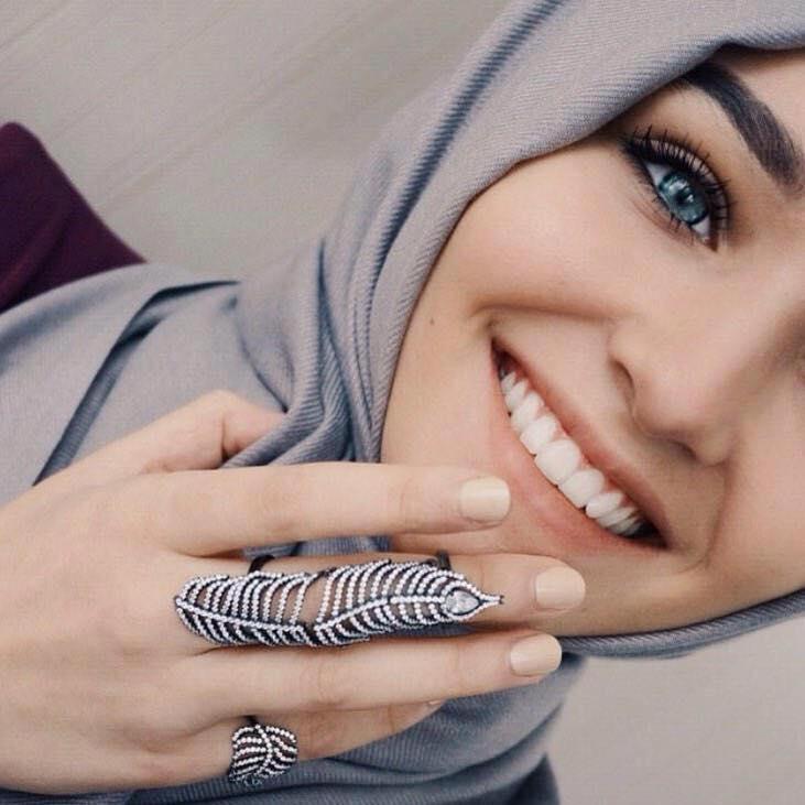 اجمل صور بنات لبنان