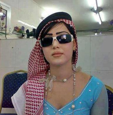اجمل صور بنات قطر