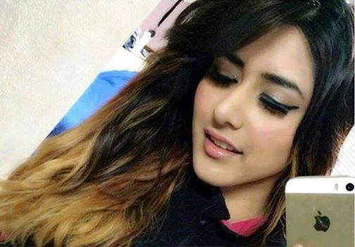 اجمل صور بنات البحرين