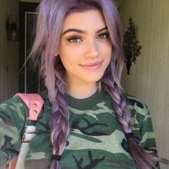 صور بنات جميلات جدا