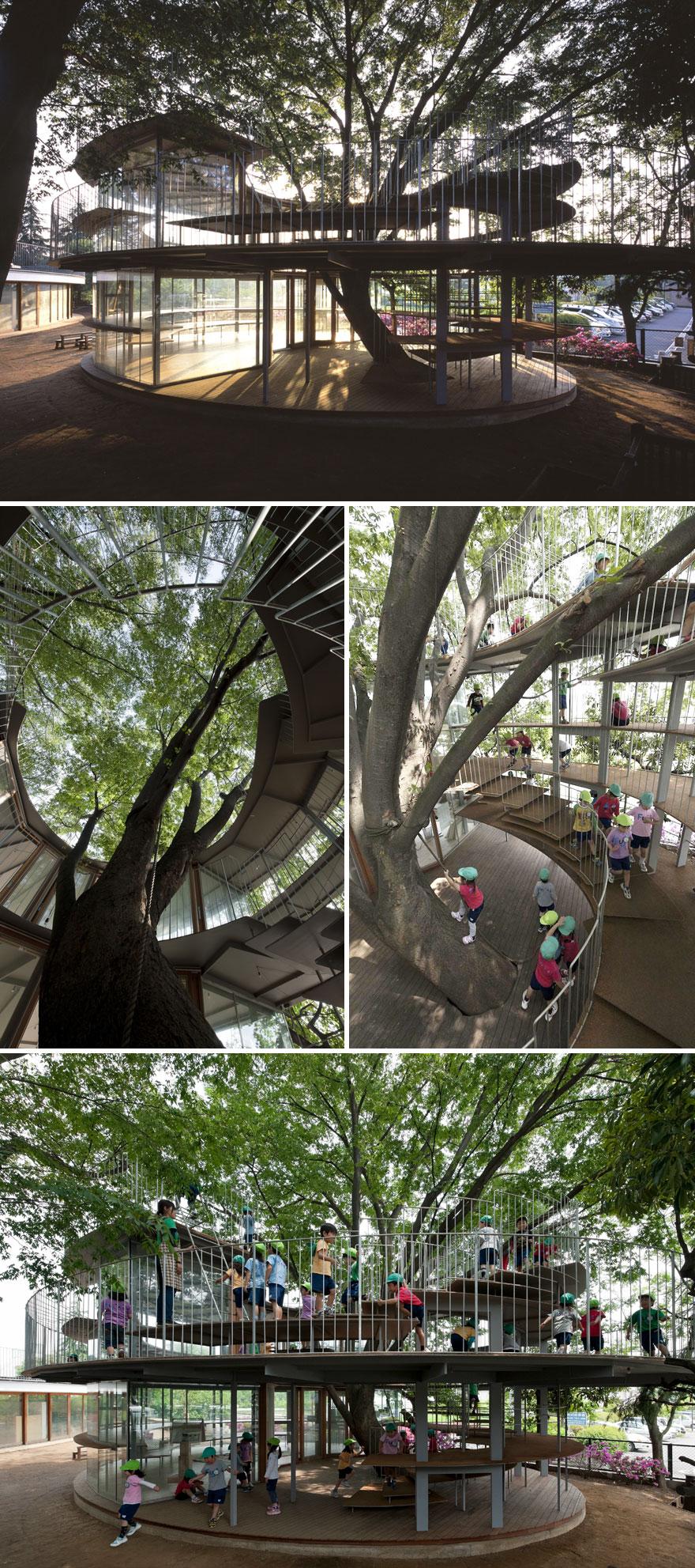 Moderne architektonische entwürfe bilder japanische version