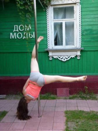 روسيا بلاد الغرائب و العجائب المضحكة