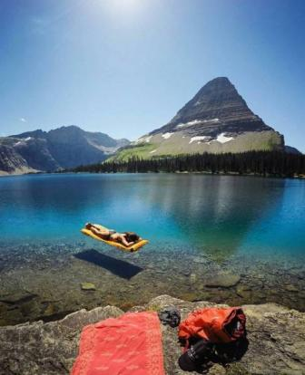 صور اجمل الأماكن السياحية في العالم