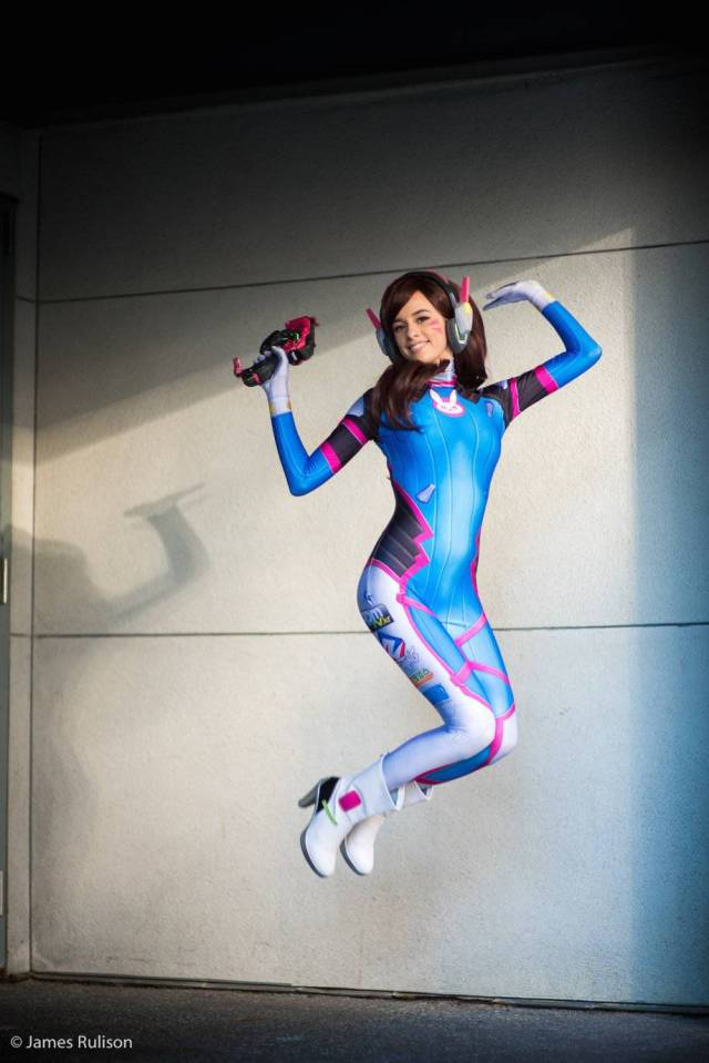 cosplay اجمل صور الانيمي