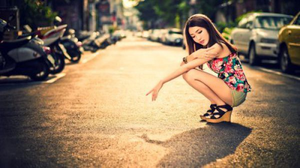 صور أجمل بنات يابانيات