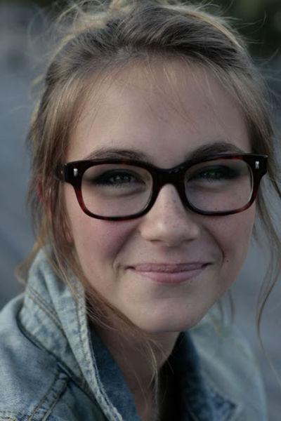 صور اجمل بنات من حول العالم
