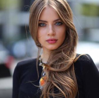 صور بنات جمالها طبيعي