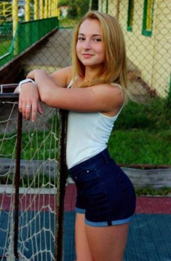 صور بنات فيس بوك روسيات