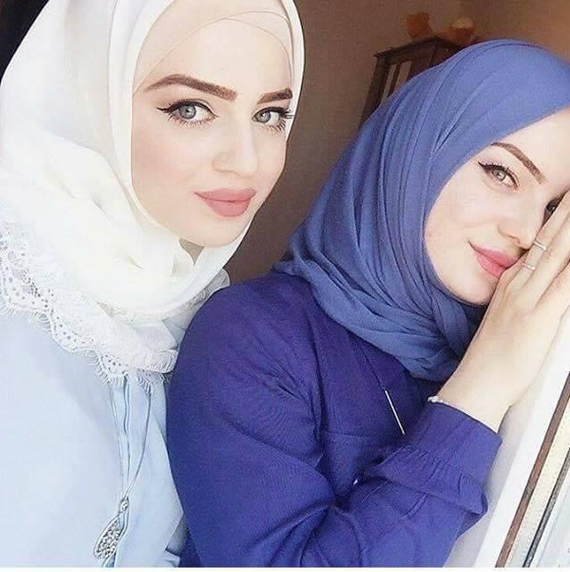 بنات الشيشان
