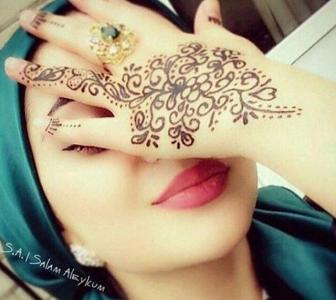 بنات الشيشان أجمل بنات