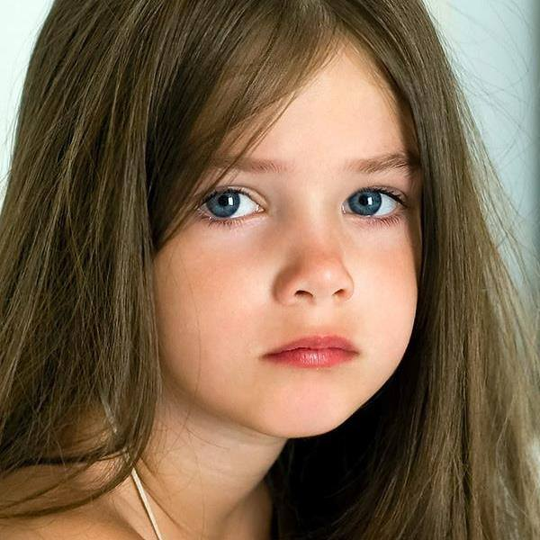 صور بنات صغيرات جميلات