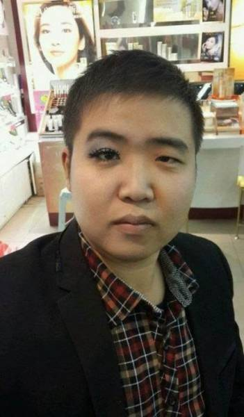 صور غريبه و عجيبه من الحياة الصينية