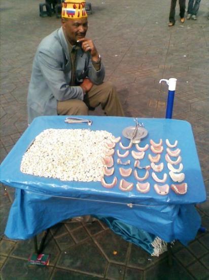 صور فيسبوك مغربية مضحكة