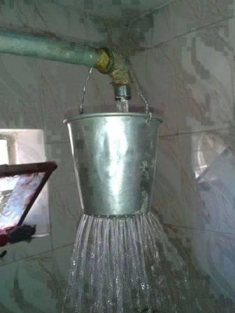 صور اختراعات مغربية