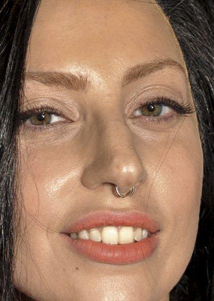 100 Best Celebrity Close Ups images   Close up ...