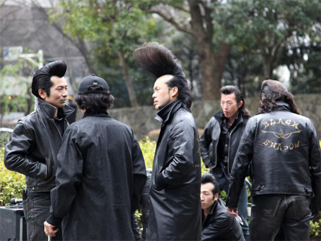 صور سخافات من اليابان
