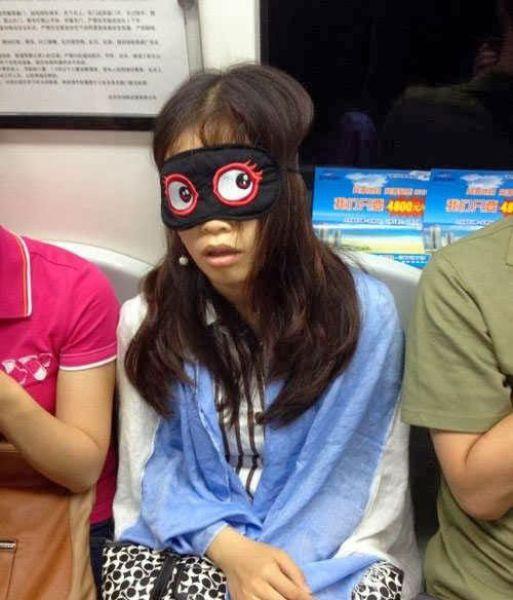 صور بلاوي الناس في القارة الآسيوية