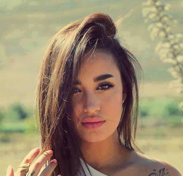 Photos de belles filles tunisiennes 2015 photos beaut - Les plus belles bebe filles ...