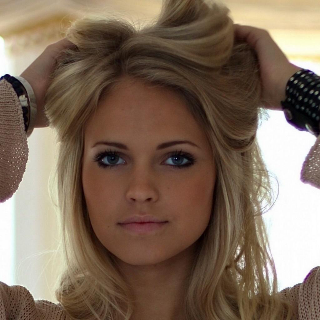 swedish bella
