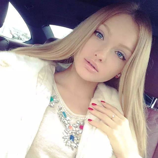 photos de belles filles facebook européennes - photos beauté