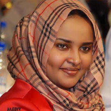 Beautiful girl sudanese 20 y 9