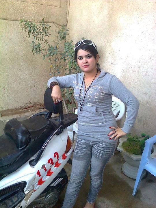 صور اجمل بنات العراق