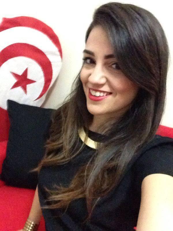 Tunesische frau kennenlernen