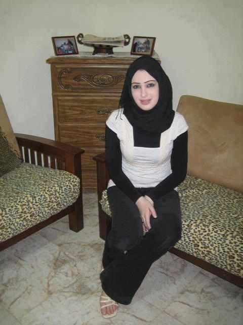 sexy teen arab naked