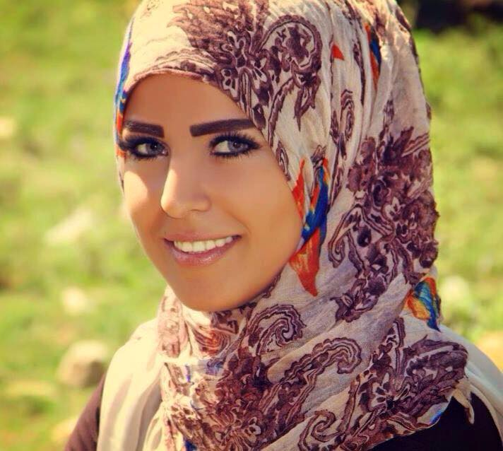 Lebanon girls pictures